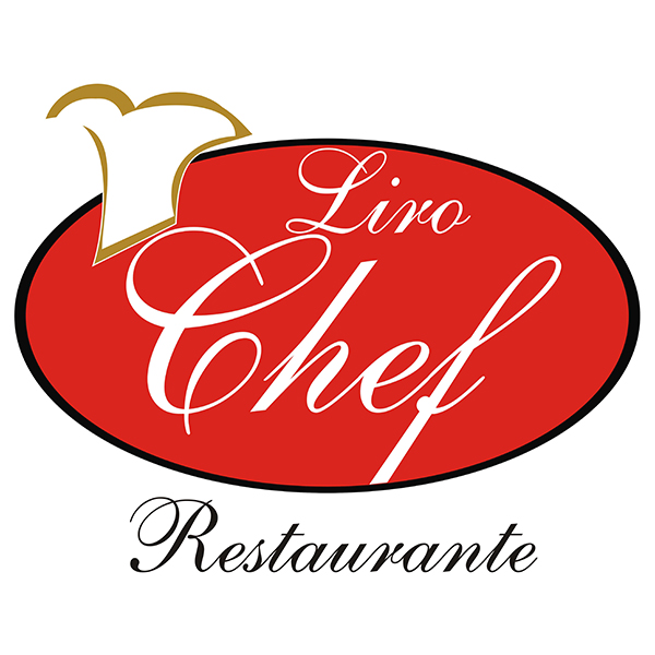 Liro Chef Restaurante