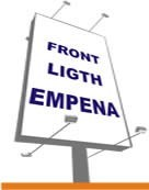 Front-Light-Empena